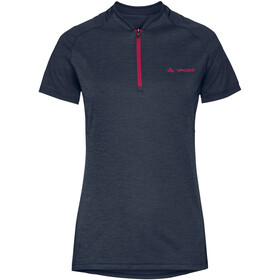 VAUDE Tamaro III Shirt Women eclipse